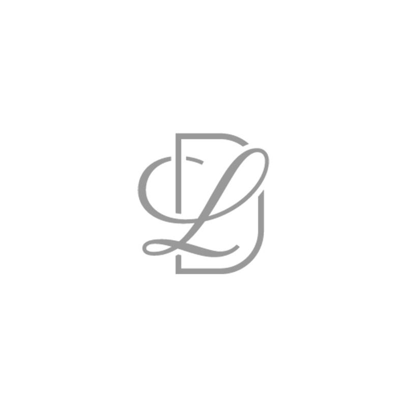 Magret de canard en rôti
