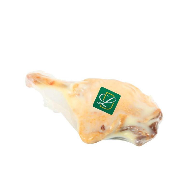 Confit de cuisses de canard - 1 cuisse