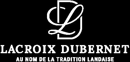 Logo Lacroix Dubernet
